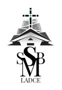 logo Kríž Butkov - Skalné sanktuárium Božieho milosrdenstva